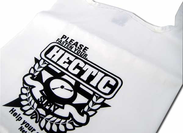 hectic-eco-bag.jpg