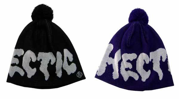 hectic-slimy-logo-cap.jpg