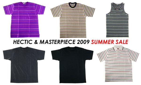 hecticmasterpiecesale8.5.jpg