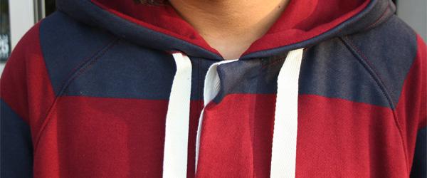hoodie-coloer-3.8.jpg