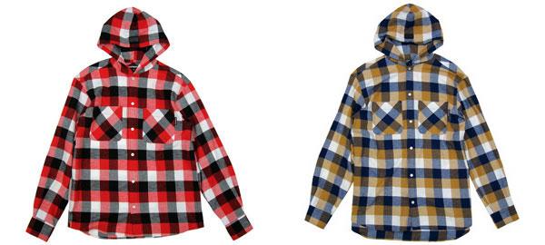 hoodie-shirt-12.24.jpg