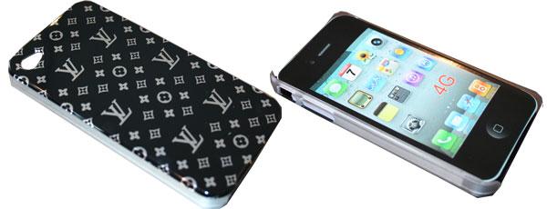 i-phone-case.jpg