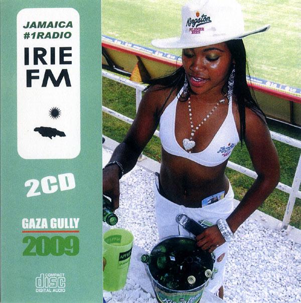 irie-fm-2009-gully-gaza.jpg