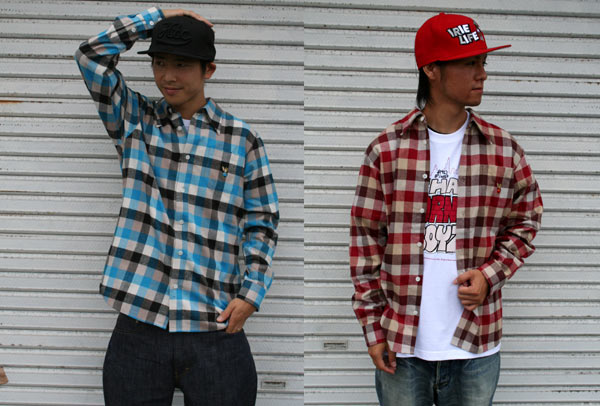 irie-life-baffalo-shirts-10.jpg