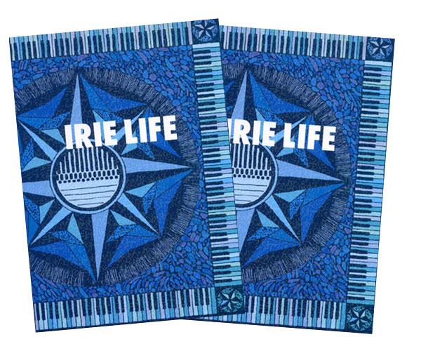 irie-life-catlog-1.jpg