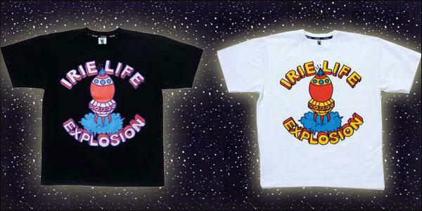 irie-life-explosion.jpg