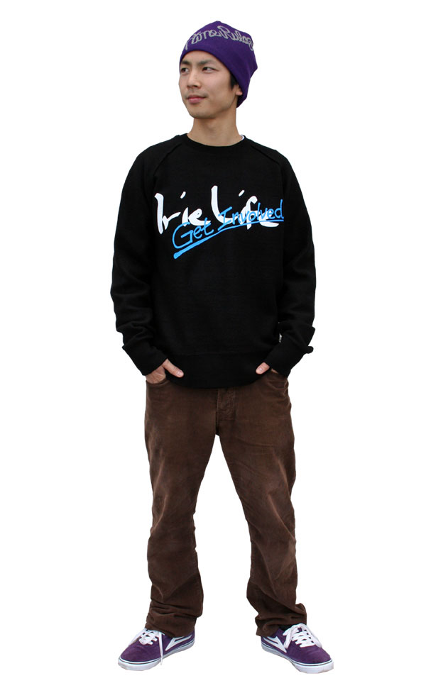 irie-life-logo-sweat-1.16.jpg