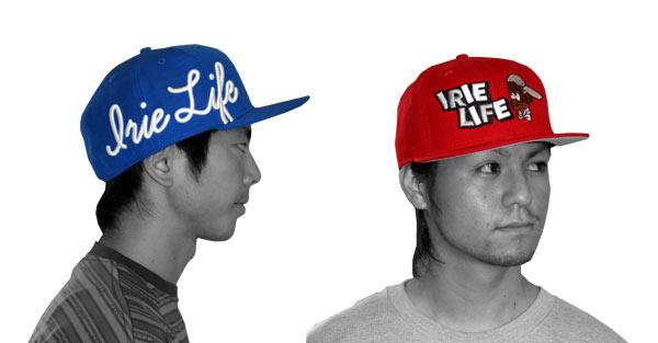 irie-life-newera-10.16.jpg