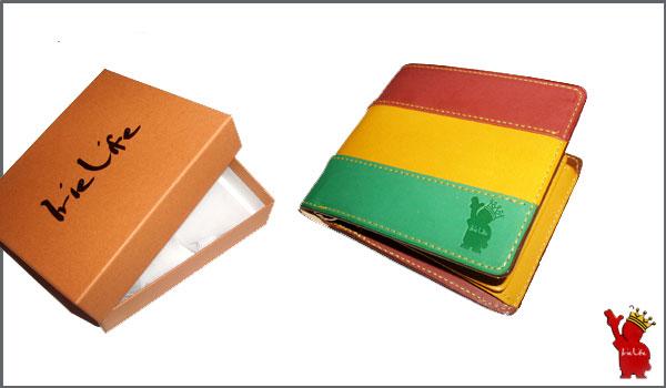 irie-wallet-12.jpg