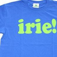 irie12.14.jpg