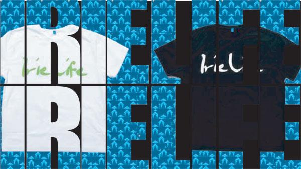 irielife-logotee-08.jpg