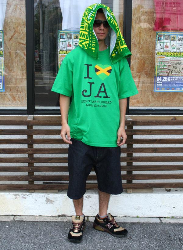 jrf-4.23.jpg