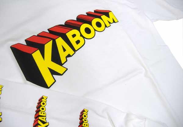 kaboom-ls--1.20.jpg