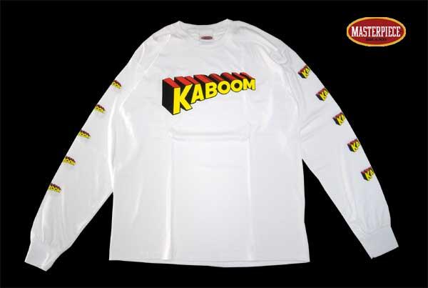 kaboom-ls-11.7.jpg