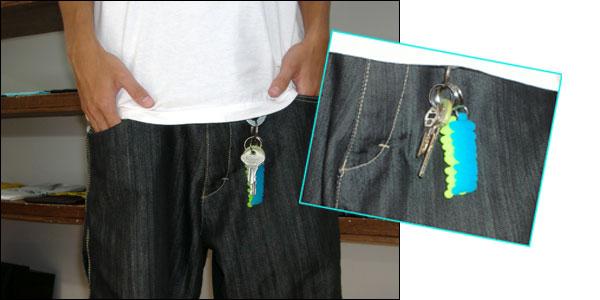key-chain-photo.jpg