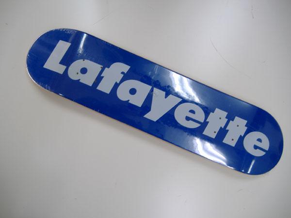lafayette--deck.jpg