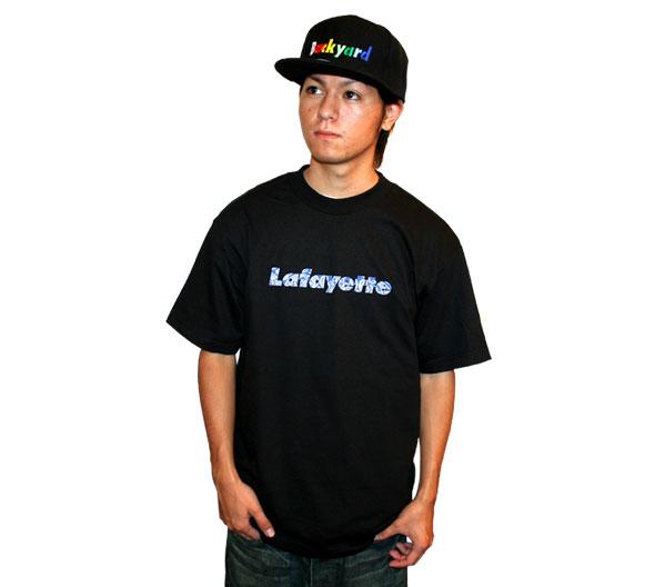 lafayette-logo-9.20.jpg