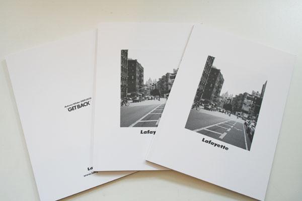 lafayettelookbook10.5.jpg