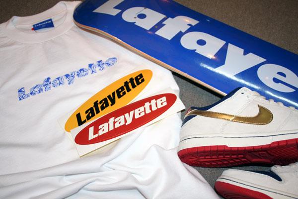 lafayettesk8.jpg