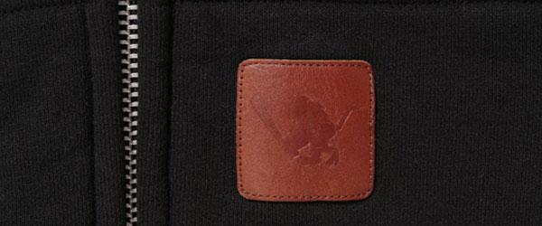 leather--patc.jpg