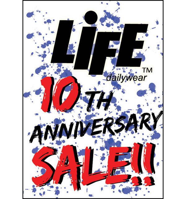 life-10-th-sale-pop1.23.jpg
