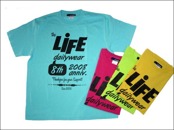 life-8th-tee.jpg