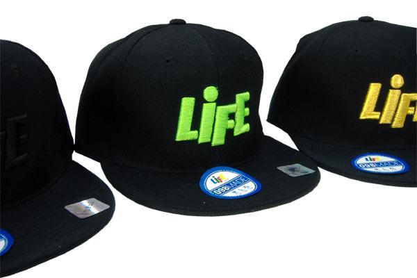 life-bb-cap-8.6.jpg