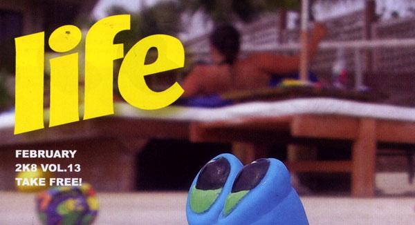 life-mag-13.jpg