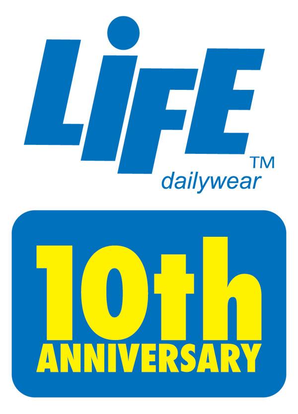 life10thanniversary.jpg