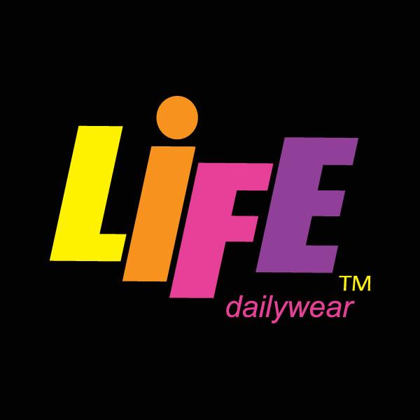 life12.30.jpg