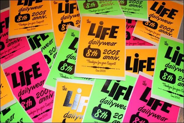 life8thseal6.2.jpg