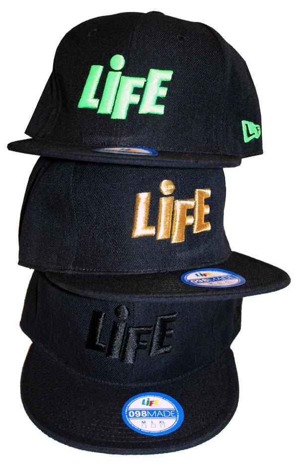 lifebbcap.jpg