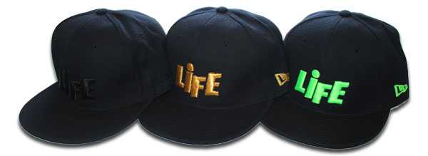 lifebbcap5.1.jpg