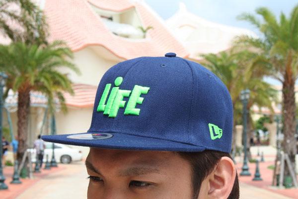 lifebbcapryu5.21.jpg