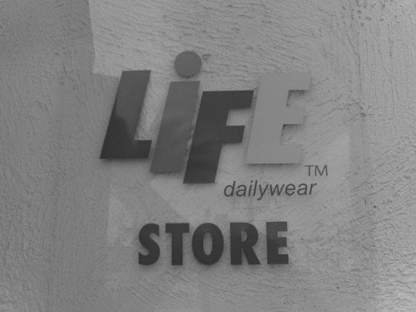 lifestore6.41.jpg