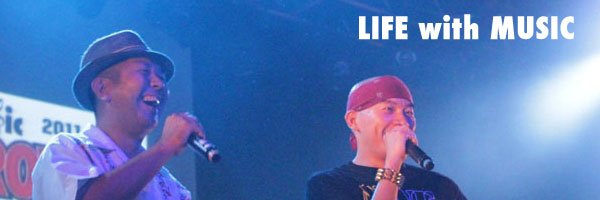 lifewithmusicpop.jpg