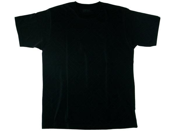logo-quilt-tee-8.11-.jpg