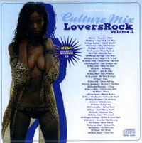 lovers-rock-3--7.20.jpg