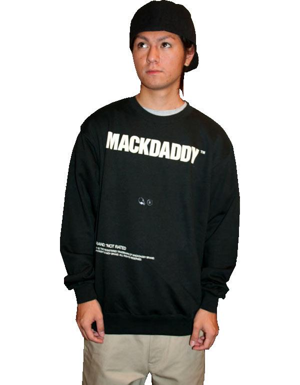 mackdaddy-logo-weat-10.28.jpg