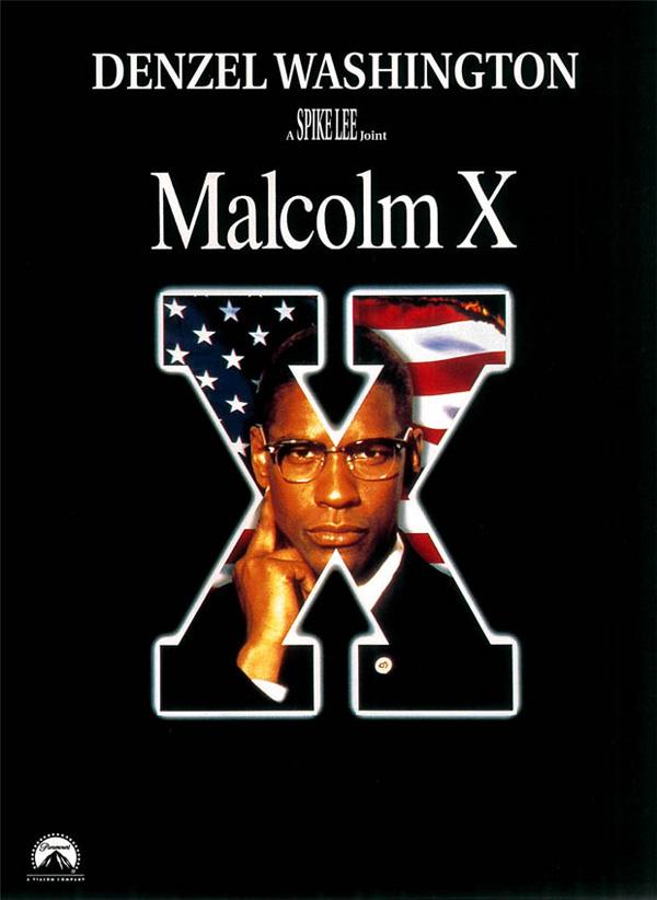 malcolmx-3.2.jpg