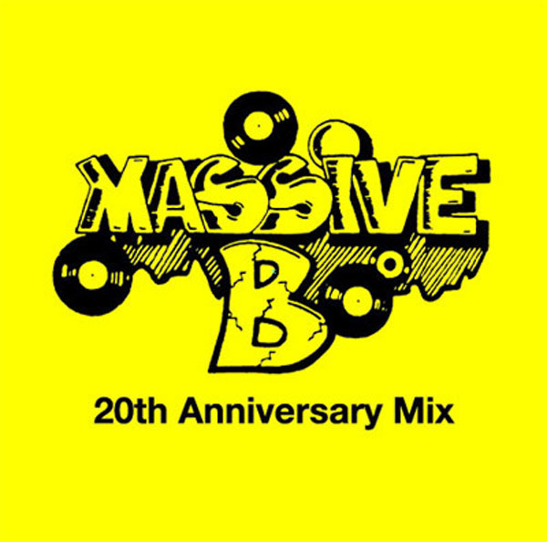 massiveb20thannimix54.jpg