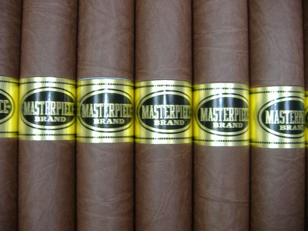 masterpieceincense11.20.jpg