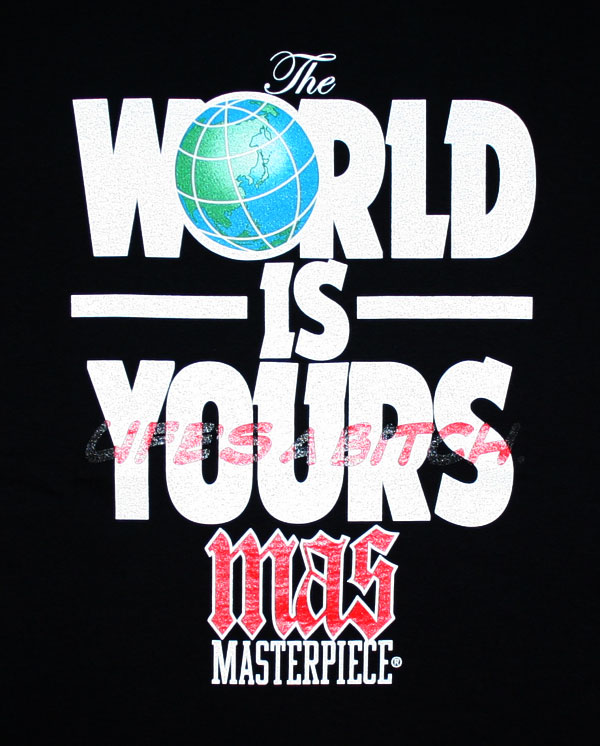 masterpieceworldisypursblk5.jpg
