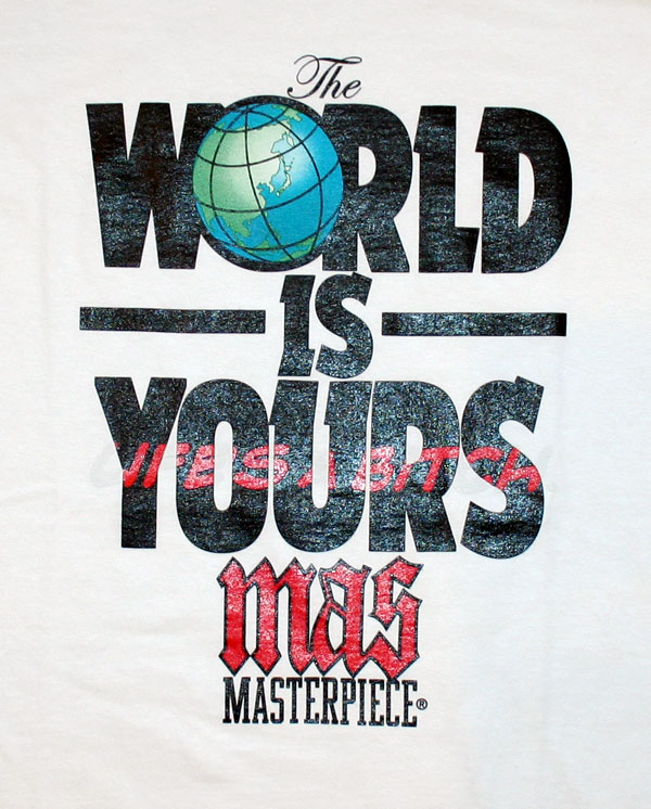 masterpieceworldisypurswht5.jpg