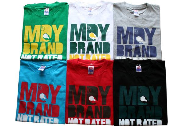 mdy-logo-t-2--2.jpg