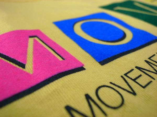 mdy-move-2.jpg