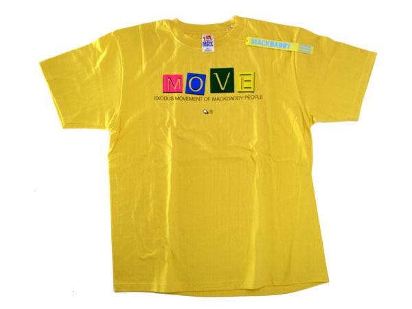 mdy-move-ls-1.jpg