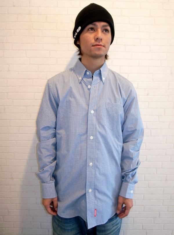 mdy-oxford-shirts-12.27.jpg