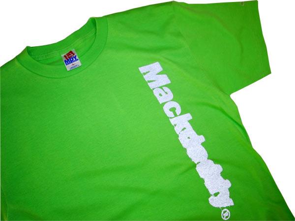 mdy-scrach-logo-tee-6.4.jpg