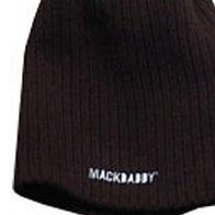 mdyknitcap12.25.jpg
